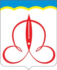 Организация расположена по адресу: щёлково (щёлковский район), заречная, 105а
